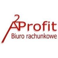 biuro rachunkowe a2profit
