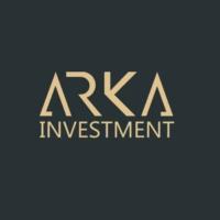 Arka Investment - projektant wnętrz