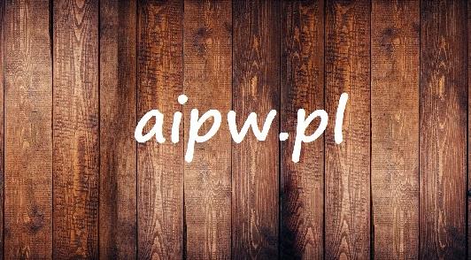 aipw.pl