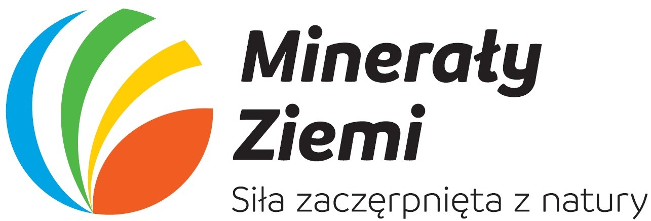 Sklep minerały-ziemi.pl